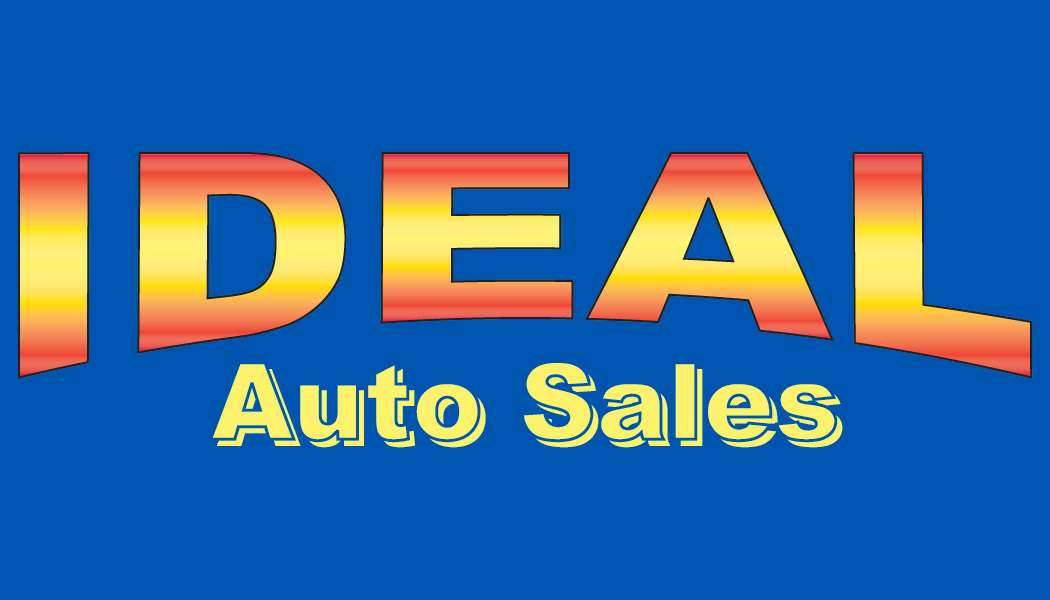 Ideal Auto Sales >> Ideal Auto Sales Decatur Decatur Il Read Consumer Reviews
