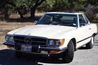 Picture of 1973 Mercedes-Benz SL-Class 450SL, exterior