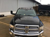 Picture of 2015 Ram 3500 Lone Star Crew Cab 8 ft. Bed 4WD, exterior