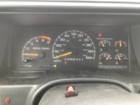 Picture of 1996 Chevrolet C/K 3500 Reg. Cab 2WD, interior