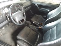 Picture of 1998 Volkswagen GTI VR6 2-Door FWD, interior, gallery_worthy