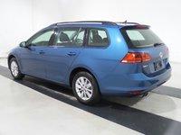 Picture of 2016 Volkswagen Golf SportWagen TSI Limited Edition, exterior