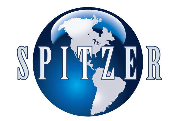 Spitzer Motors - Mansfield - Ontario, OH: Read Consumer reviews, Browse Used and New Cars for Sale