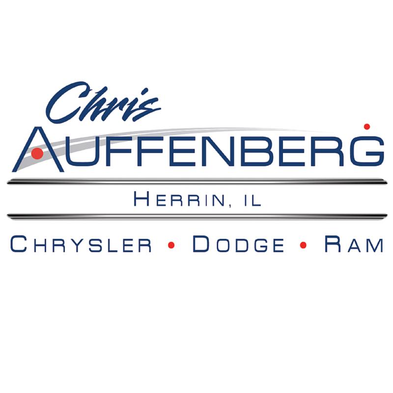 Frankford De Read Consumer: Auffenberg Chrysler Of Herrin