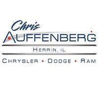 Auffenberg Chrysler of Herrin logo
