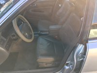 Picture of 1998 Acura TL 2.5, interior