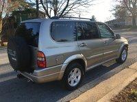 Picture of 2003 Suzuki XL-7 Limited 2WD, exterior