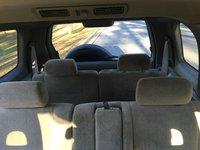 Picture of 2003 Suzuki XL-7 Limited 2WD, interior