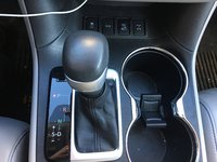 Picture of 2014 Toyota Highlander Limited AWD, interior