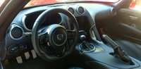 Picture of 2013 SRT Viper Base, interior, gallery_worthy