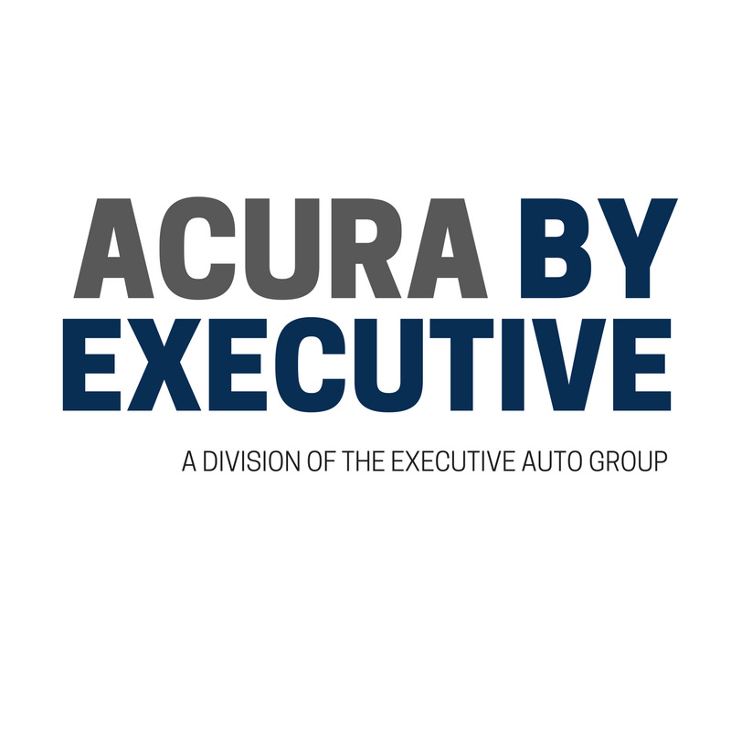 Acura Sales: North Haven, CT: Read Consumer
