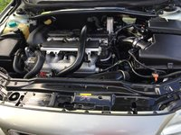 Picture of 2007 Volvo S60 2.5T, engine