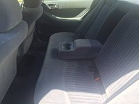 Picture of 1998 Honda Accord LX, interior, gallery_worthy