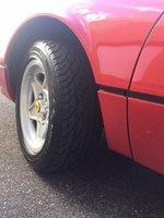 Picture of 1985 Ferrari 308 GTB, exterior