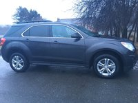 Picture of 2015 Chevrolet Equinox LT1 AWD, exterior