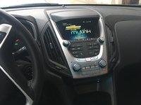 Picture of 2015 Chevrolet Equinox LT1 AWD, interior