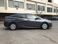 Picture of 2016 Toyota Prius Two Eco, exterior