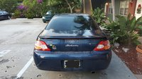 Picture of 2002 Toyota Camry Solara SE V6 Coupe, exterior