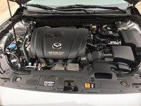 Picture of 2014 Mazda MAZDA6 i Sport, engine