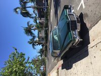 Picture of 1969 Cadillac DeVille, exterior, gallery_worthy