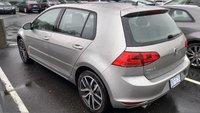 Picture of 2016 Volkswagen Golf 1.8T SE PZEV, exterior