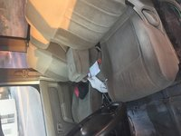Picture of 1999 Nissan Frontier 2 Dr XE Standard Cab SB, interior