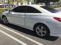 Picture of 2005 Toyota Camry Solara SE, exterior