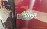 Picture of 2014 Ford F-350 Super Duty King Ranch Crew Cab LB DRW 4WD, exterior