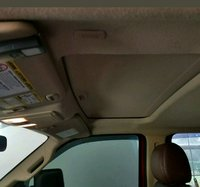 Picture of 2014 Ford F-350 Super Duty King Ranch Crew Cab LB DRW 4WD, interior