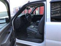 Picture of 2006 Chevrolet Silverado 3500 LT2 4dr Crew Cab 4WD LB DRW, interior