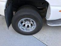 Picture of 2006 Chevrolet Silverado 3500 LT2 4dr Crew Cab 4WD LB DRW, exterior