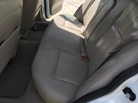 Picture of 2011 Mercury Grand Marquis LS Fleet, interior, gallery_worthy