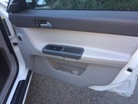 Picture of 2009 Volvo S40 2.4i, interior, gallery_worthy