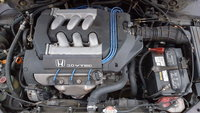 Picture of 1998 Honda Accord EX V6, engine, gallery_worthy