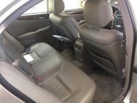 Picture of 2003 Lexus ES 300 Base, interior