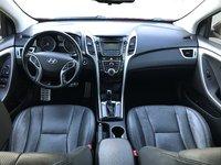 Picture of 2014 Hyundai Elantra GT PZEV, interior