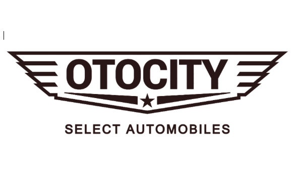 Otocity Totowa Nj Read Consumer Reviews Browse Used And New Cars For Sale