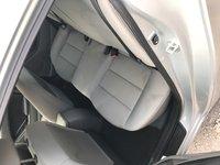 Picture of 2014 Kia Forte EX, interior