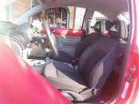 Picture of 1998 Volkswagen Beetle 2 Dr TDi Turbodiesel Hatchback, interior, gallery_worthy