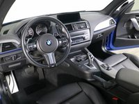 Picture Of 2014 BMW 2 Series M235i Coupe RWD Interior Gallery Worthy