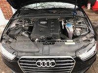 Picture of 2014 Audi A4 2.0T Quattro Premium Plus, engine