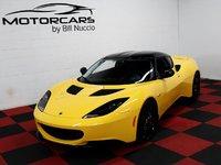 Picture of 2014 Lotus Evora S 2+2, exterior, gallery_worthy