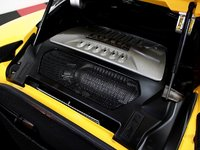 Picture of 2014 Lotus Evora S 2+2, engine