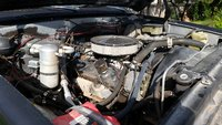 Picture of 1982 Chevrolet C/K 10 Scottsdale Standard Cab SB 4WD, engine