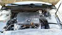 Picture of 2011 Buick Lucerne CX, engine