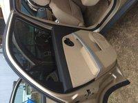 Picture of 2008 Chevrolet Equinox LT1, interior