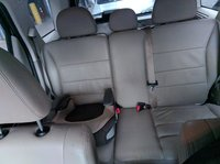 Picture of 2010 Ford Escape Hybrid Limited, interior