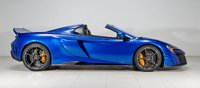 Picture of 2016 McLaren 675LT Spider, exterior