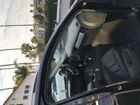 Picture of 2011 Volkswagen Touareg VR6 Sport, interior