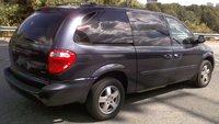 Picture of 2007 Dodge Grand Caravan SE, exterior